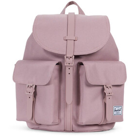 Herschel Dawson XS Backpack Ash Rose